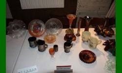 Dugan Diamond: Histoire et production
