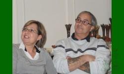 Lise et Jacques