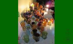 Les tasses de tous les types (cup, Mug, etc.)