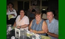 Quality Inn de Matane - Restaurant La Terrasse