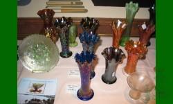 Thème: Vos vases les plus remarquables...