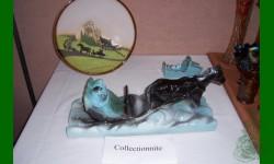 Céramique de Beauce par Normand
