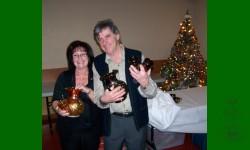 1e prix par Nicole et Paul