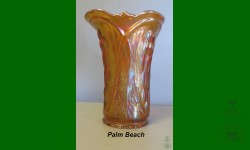 Palm Beach, U.S. Glass