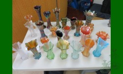 Thème: Et vase préféré...