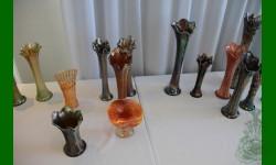 Vases Fenton