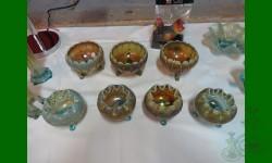 Thème: Aigue-marine opalin (et ses nuances)
