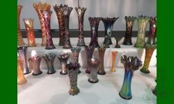 Thème: Les vases et leurs dimensions